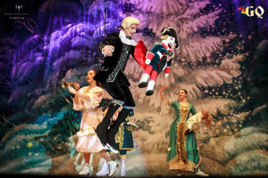 NutcrackerOnIce2016_10