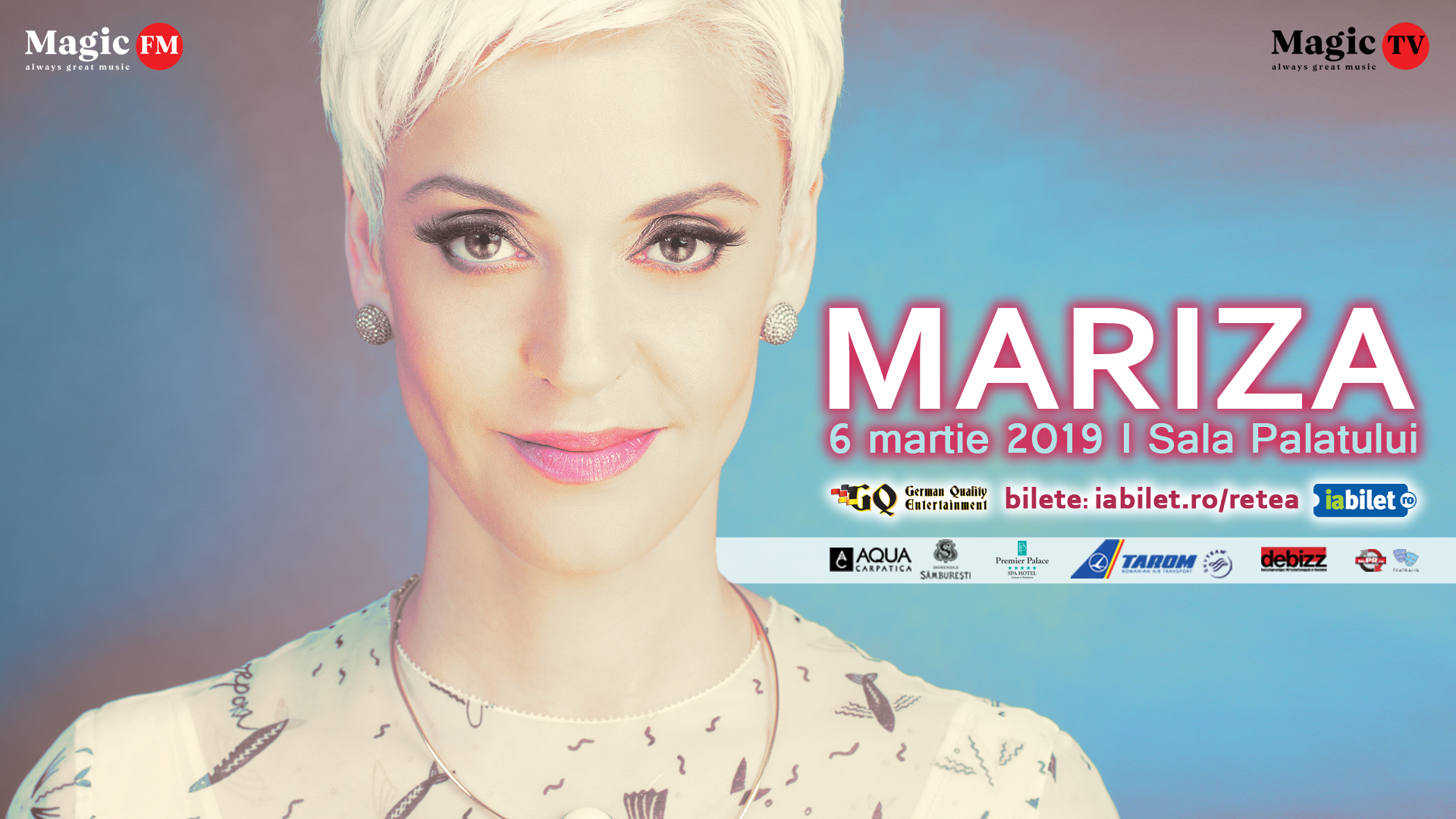 Mariza enza pictures free download